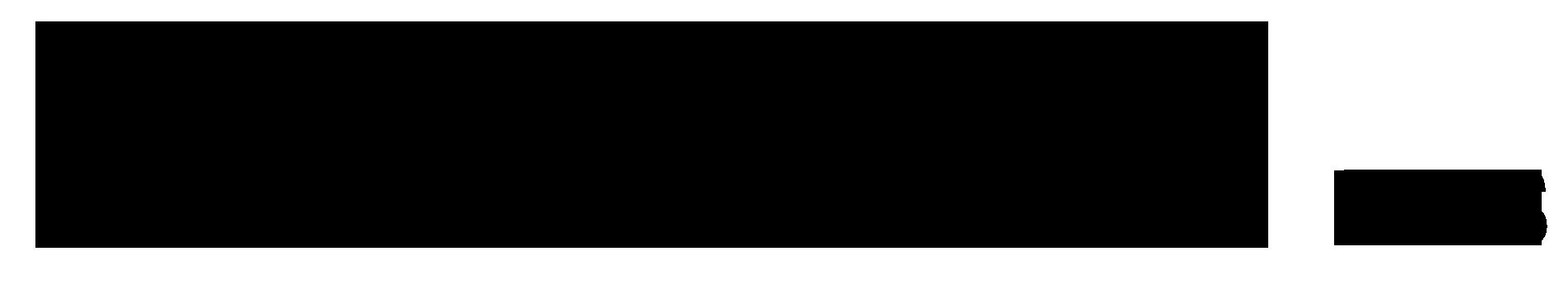 Ray Young Frics Logo