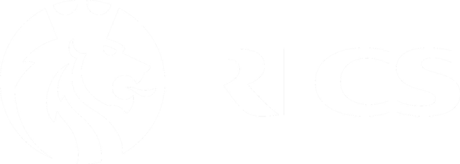 The RICS Logo