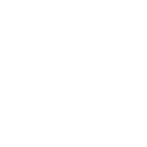 An icon depicting a house