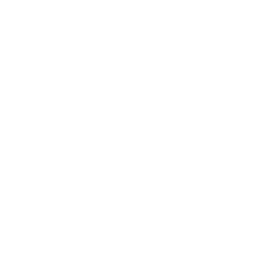 An icon depicting a house plan